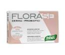 florase-derma