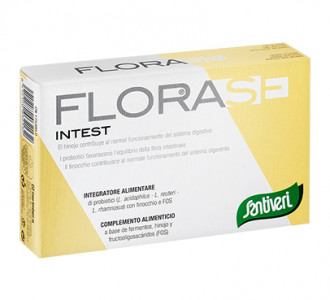 florase-intest_ficha copia
