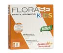 florase-kids