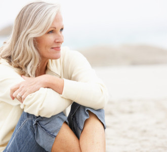 Ansiedade prevenir con probioticos flora intestinal
